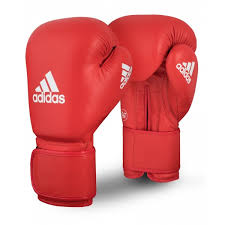 Which Are The Best Boxing Gloves For Heavy Bag Workouts Boxing Club